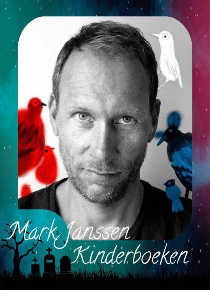 Mark Janssen2
