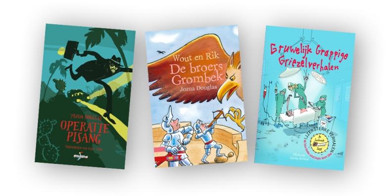 Nieuwe-boeken_edited-1.jpg